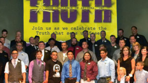 Ahwatukee Church, Teen Challenge of Arizona