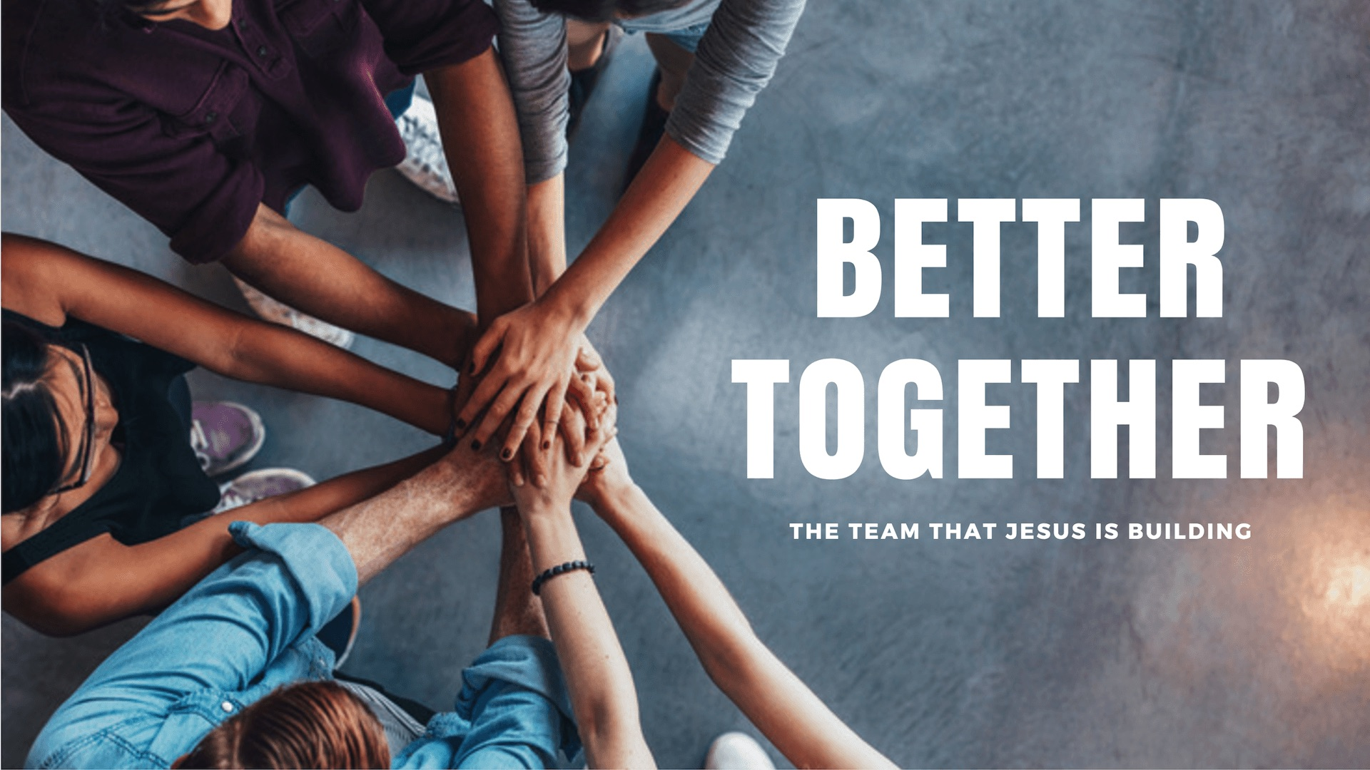 better together Our patients have told us they need high-quality, accessible health care and they are concerned about healthcare costs to meet patient needs, greenville health system (ghs) and palmetto.