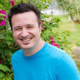 Dave Shrein