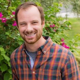 David Gantenbein