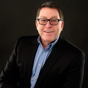 Kevin Allen