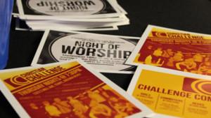 asu-christian-challenge