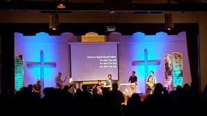 mercy-hill-church